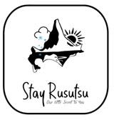 Stay Rusutsu